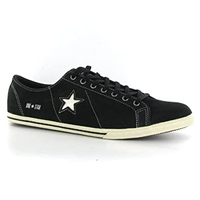converse one star size 9