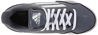adidas Performance Wheel House 2 K Baseball/Softball Shoe (Little Kid/Big Kid)