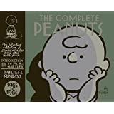 The Complete Peanuts, 1965-1966