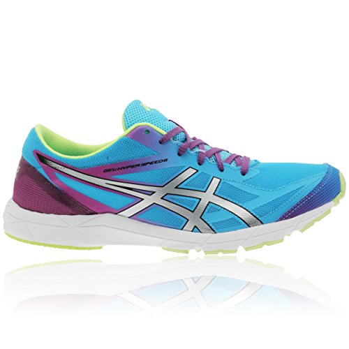 Gel De Chaussure 6 Course hyperspeed Women's Asics zqxawfRR