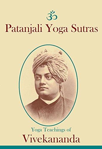 Amazon.com: Patanjali Yoga Sutras Annotated eBook: Patanjali ...