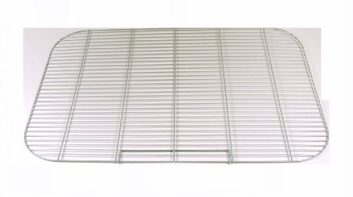 Vision Base Wire Grill for 210 Cages