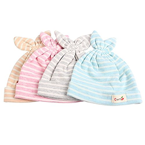 Flying fish Baby Beanie Toddler Cotton Knot Cap Soft Cute Lovely Hat For Boys//Girls
