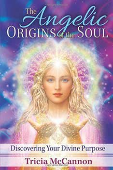 Fortune Telling Toys Angelic Origins of the Soul Nature Origins Why Your Incarnation On Earth Is - Kraken The Of Origin