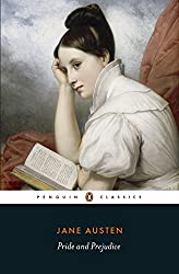 use of indirect speech in pride and prejudice ' rent to own or, what's entailed in pride and prejudice'  free indirect speech and its functioning in the nineteenth-century european novel.