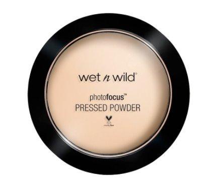 Wet-N-Wild-Photo-Focus-Pressed-Powder-Warm-Light-821E