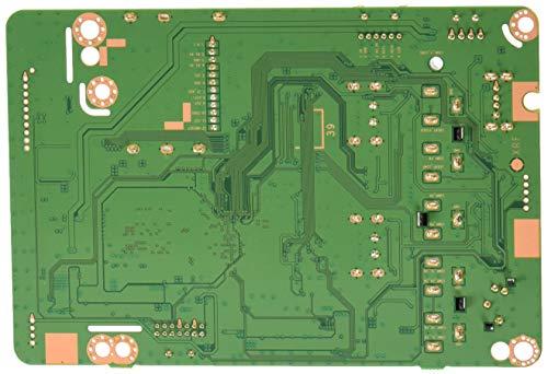 Samsung BN94-06294C Assy Pcb Main