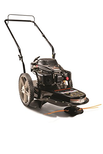 remington-22-inch-trimmer-lawn-mower