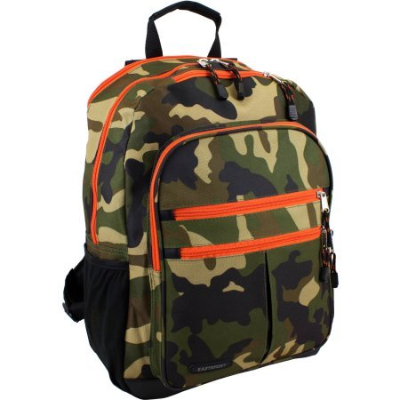 eastsport-future-tech-backpack-camo-one-size