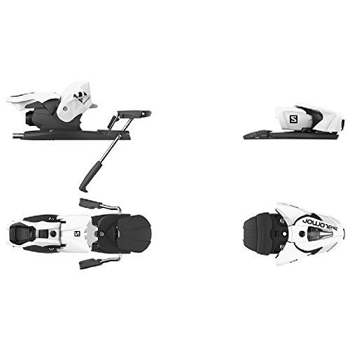 Salomon Z12 Ski Binding