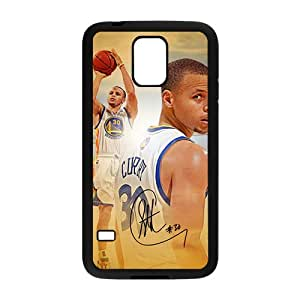 stephen curry Phone Case for Samsung Galaxy S5 Case