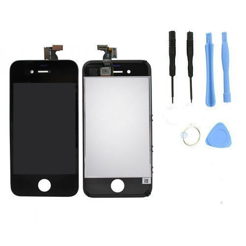 Generic Flylinktech Replacement Digitizer and Touch Scree...