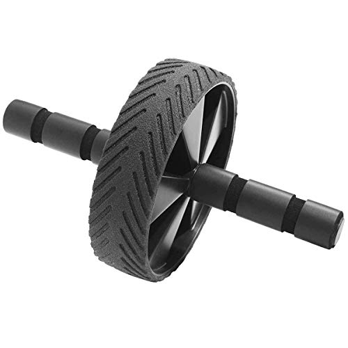 Outroad Ab Roller Wheel - Ab...