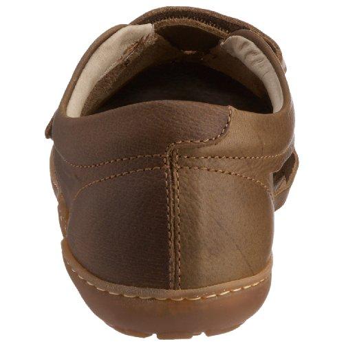El Naturalista Hombres N333 Vikingante Sneaker Zapatos Prado