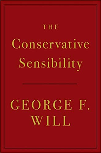The-Conservative-Sensibility