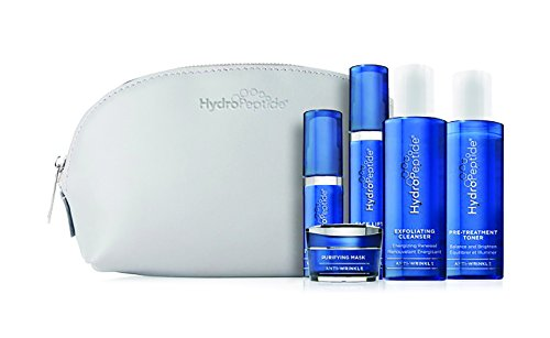 Best Hydropeptide product in years