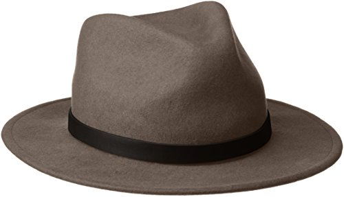 6c1be102 We Analyzed 1,447 Reviews To Find THE BEST Fedora Leather