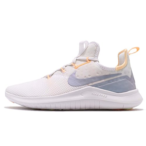 Chaussures Summit Femme Grey Pour De Nike wolf Fitness White Blanc vTd11q7
