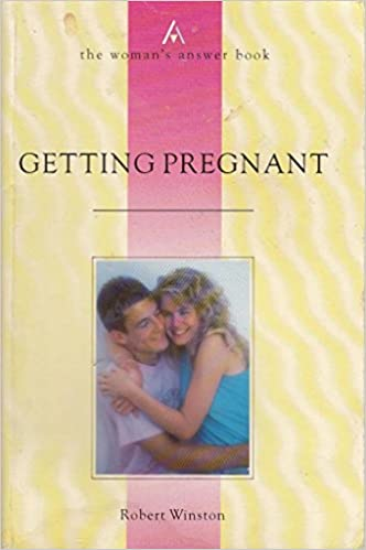 pregnant and dating ratings