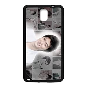 Lee Min Ho Cell Phone Case for Samsung Galaxy Note3