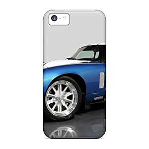 Perfect Fit ZhW32935MQdi Shelby Cobra Daytona Mk2 Cases For Iphone - 5c