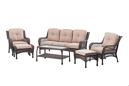 sunjoy-d-dn1586sst-6-piece-adam-deep-seating-set-brown