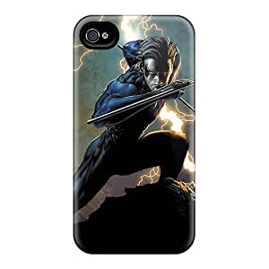 Andre-case Exepress Design High Quality Nightwing I6 4.7 Cover case cover With Excellent Style ZUzLaaPjWLd For Iphone 6 4.7