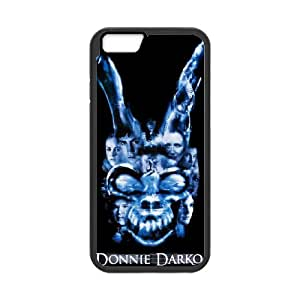 iPhone 6 4.7 Inch Cell Phone Case Black Diablo Protective 3D Phone Case Cover CZOIEQWMXN25604