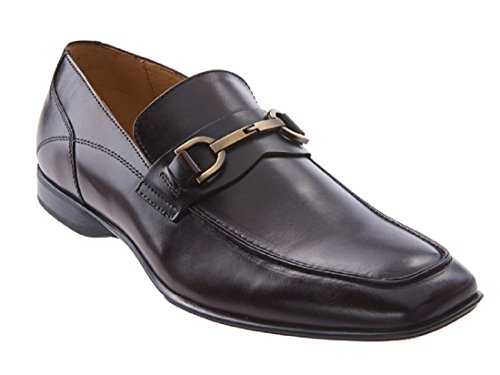 kenneth-cole-reaction-mens-twist-n-shout-slip-on-loafer-brown-75m