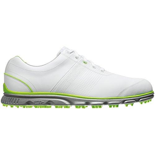 Footjoy Spikeless Golf Shoes - 5