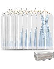 Refrze Garment Bags