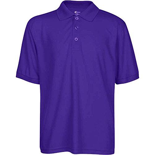 Premium Mens Moisture Wicking Shirts