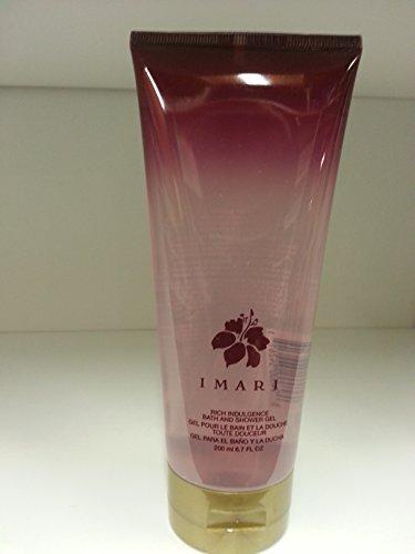 Avon Imari Shower Gel ()
