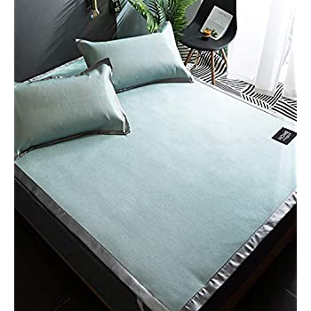 Amazon Com New Luxury Cool Gel Mattress Pad 24 X60 X