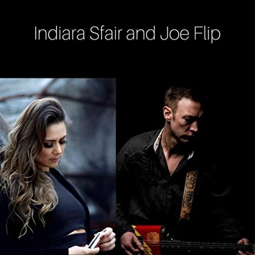 Amazing Grace By Joe Flip Amp Indiara Sfair On Amazon Music