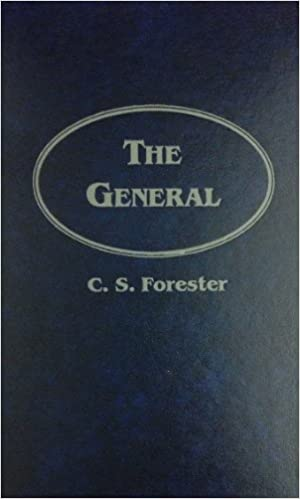 The General (Great War Stories)