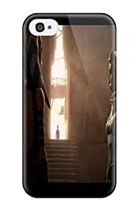 New Arrival Star Wars Clone Wars VnWLNdJ159xryvQ Case Cover/ 4/4s Iphone Case
