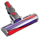 Dyson Soft Roller Cleaner Head V10 | OEM # 966489-12