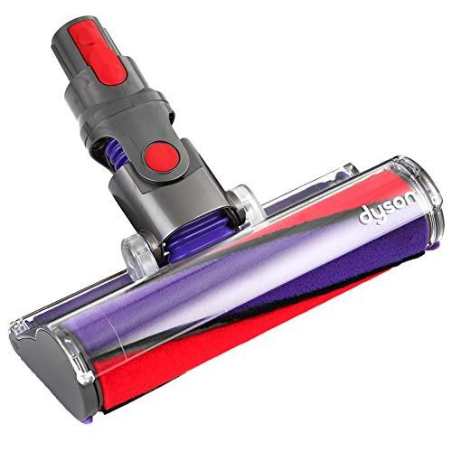 [다이슨(DYSON)] Dyson Soft roller cleaner head 소프트 롤러 클린 헤드 SV12 V10시리즈 전용