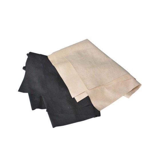Seule couleur fonc/é Chiffon cuir Alcantara 50/x 60/cm multifonction voiture moto et maison Dispon