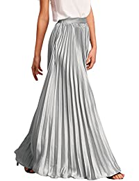 Womens Night Out and Special Occasion Skirts   Amazon.com