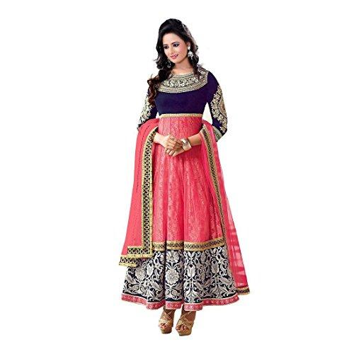 buy punjabi dress - 1