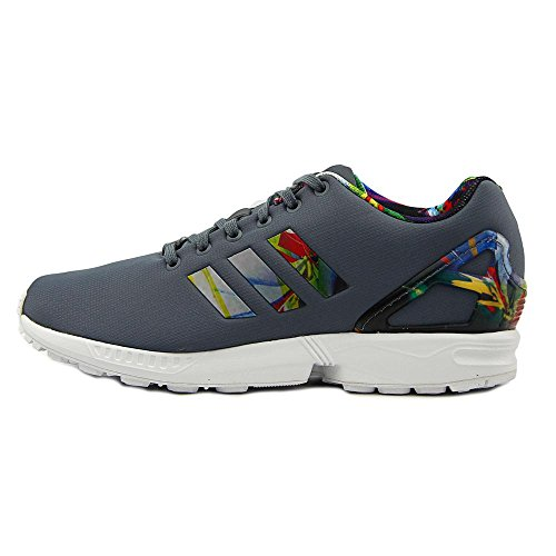 adidas ZX Flux Men's Shoes Size Ltonix/ Ltonix/Red Onypal/Onypal/Rouge visa payment cheap price big sale online outlet Inexpensive many kinds of cheap price outlet geniue stockist nvS63dY