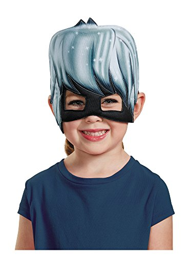 [PJ Masks Luna Girl Mask] (Girl Masks)