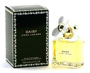 Daisy by Marc Jacobs - Eau De Toilette Spray 3.4 oz - Women