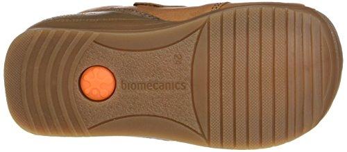 Biomecanics 161147, Zapatos de Primeros Pasos para Bebés Cuero (Kaiser)