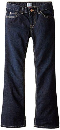 kids jeans - 7