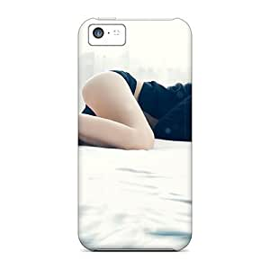 New Design On QOEBXiK6011AImKv Case Cover For Iphone 5c