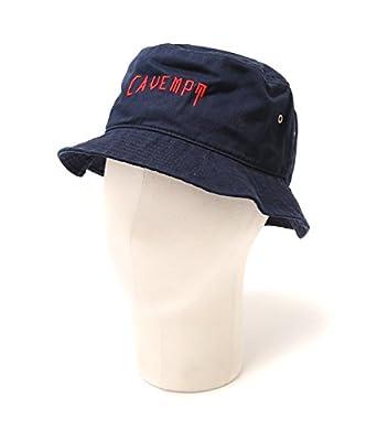 d00641dd5 Amazon | C.E(シーイー) CAVEMPT BUCKET HAT (バケット ハット キャップ ...
