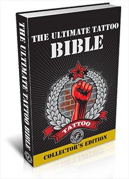 Ultimate Tattoo - 7